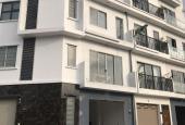 Còn 2 căn nhà liền kề 124 Vĩnh Tuy, Q. Hai Bà Trưng, gần Times City, 5.9 tỷ bán