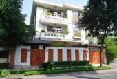 Chính chủ cần bán nhà đường Nguyễn Trọng Tuyển, Quận Phú Nhuận