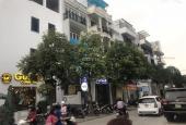Nhà liền kề 622 ngay Time City, Minh Khai, 18.5 tỷ, kinh doanh đỉnh cao, 86m2