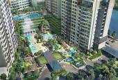 Tại sao nên lựa chọn The Infiniti Riviera Point Quận 7 là nơi đầu tư và an cư hoàn hảo