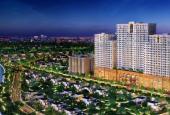 Chính chủ bán căn officetel Saigon Mia C05.03, giá 1.38 tỷ bao gồm VAT