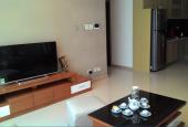 Có căn hộ A14 Nam Trung Yên giá rẻ, full đủ, 2PN, 72m2, giá 11 tr/tháng. LH 0359724515