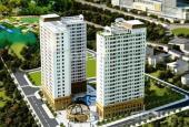 TT 10% để sở hữu căn hộ 1,7 tỷ, 65m2, trả góp 0% lãi suất, ngay công viên Đầm Sen, quà tặng hấp dẫn