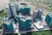 Bán lỗ căn hộ tháp Bora, căn B-14.01, giá 4.58 tỷ VAT, view sông, thanh toán chỉ 30% vào ở liền