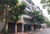 Đất phân lô mặt ngõ 8m phố Tân Mai, phường Hoàng Văn Thụ, ngay gần mặt đường đôi, khu quân đội
