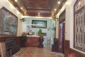 Nhà hiếm, đẹp Đặng Tiến Đông, Đống Đa, dt 70m2, 5 tầng, mt 5.1m, giá 12 tỷ, có tl