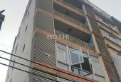 Bán nhà mặt phố Mễ Trì Hạ, lô góc khinh doanh đa loại hình, 60m2, 7 tầng. LH 0983643285