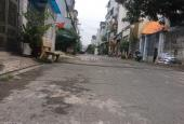Đất bán hẻm 79 đường Bờ Bao Tân Thắng 4x16m, giá 4 tỷ
