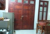 Cần bán gấp nhà đẹp ngõ Cẩm Văn - Đống Đa, 32m2 x 5T, giá chỉ 2.7 tỷ
