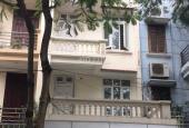 Con rể bán nhà bố vợ! Nhà phố Trần Phú, MT 6,4 m, diện tích 60 m2, chỉ với 5,5 tỷ