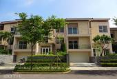 Biệt thự khu Q Ciputra bán những căn đẹp cuối cùng. LH 0967856693