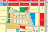 Bán đất nền ngay trung tâm Q9 giá CĐT, mặt tiền Trường Lưu, hạ tầng hoàn thiện. LH 0938 5058 59