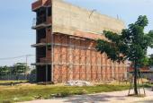 Đất nền MT Trường Lưu - Singa City Q 9, vị trí đẹp, đầu tư, giá rẻ. LH 0938.50.58.59