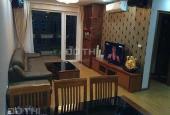 Chính chủ cần bán gấp căn hộ 118,2 m2 tại Victoria Văn Phú giá siêu tốt - 0917.124.468