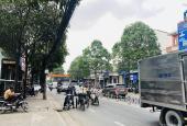 Bán đất phường Tân Biên, Biên Hòa, giá chỉ 450tr/nền. LH: 0346993839