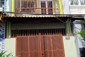 Nhà giá rẻ đường Kênh Tân Hóa, P Hòa Thạnh, DT 4mx13m, hẻm thông 4m, giá 5.3 tỷ