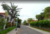 Bán đất dự án khu 5 Villa Thủ Thiêm, phường Thạnh Mỹ Lợi, Quận 2
