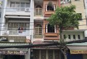 Bán nhà MTKD Trần Tấn, P. Tân Sơn Nhì, Q. Tân Phú, DT 4 x 14m, giá: 8.7 tỷ TL