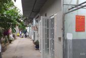 Bán nhà riêng tại đường Xuân Thới Sơn 2, Xã Xuân Thới Sơn, Hóc Môn, Hồ Chí Minh diện tích 20m2