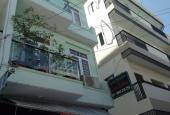 Bán nhà 5x12m, đúc 3,5 tấm đường Lê Đình Thụ, Tân Phú, giá 6,2 tỷ