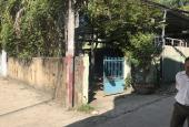 Cho thuê mặt bằng mặt tiền 11m kiệt 3m gần mặt tiền đường Tôn Đức Thắng - Quận Liên Chiểu - Đà Nẵng