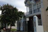 Bán gấp nhà mới xây trong khu Five Star, gần Bình Chánh, 5.5x17m, SHR, mặt tiền ô tô