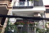 Bán nhà đẹp Láng Hạ, Đống Đa, ô tô đỗ cửa, KD, DT 34m2, giá 4.7 tỷ, LH 0365087780 (hiếm)