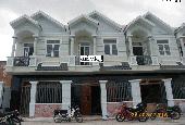 Bán nhà mới xây kiên cố đường Hương Lộ 11 – Tân Quý Tây. Trả góp 3 năm không lãi suất. Giá 430 tr