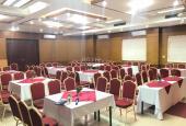 Cho thuê hội trường, hội thảo lớn sức chứa 50-100-150 người, khu vực Thanh Xuân