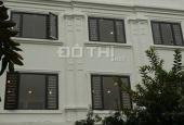Bán nhà biệt thự, liền kề tại Đường Xuân Đỗ, Phường Cự Khối, Long Biên, Hà Nội, DT 30m2