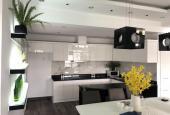 Bán căn hộ cao cấp Cảnh Viên 3, Phú Mỹ Hưng, Quận 7, giá 4.6 tỷ. LH: 0914 86 00 22