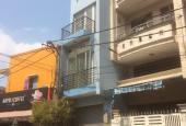 Bán nhà đường Lương Thế Vinh, Tân Phú, Hồ Chí Minh, diện tích 78m2, giá 8,9 tỷ