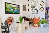 Bán nhà ngay mặt tiền Nguyễn Văn Linh khu dân cư 13C, 3 lầu, DT 85m2, giá 4.3 tỷ