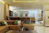 Bán nhà đường Lê Hồng Phong, Quận 10, DT 3.7x12m, lửng 1 lầu, giá tốt