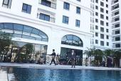 Bán căn hộ 2 PN, 75m2 dự án cao cấp nhất khu Đại Từ, Hoàng Mai Eco Lake View, giá 26 tr/m2