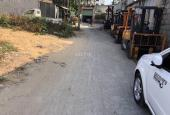 Bán đất nền dự án tại đường An Phú Đông 3, Phường An Phú Đông, Quận 12, Hồ Chí Minh. DT 51m2