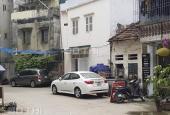 Ô tô tránh + Kinh doanh phố Đại Cồ Việt 56m2 x 2 tầng, MT 6m, 6.6 tỷ