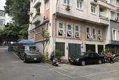 Cho thuê văn phòng mặt phố Hoàng Hoa Thám, giá 3 triệu/tháng, nhà biệt thự mới