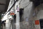 Bán nhà Tân Lập - Thanh Nhàn, lô góc, kinh doanh sinh lời đỉnh, 88 tr/m2.0988605241