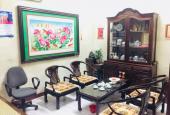 Bán nhà Thanh Xuân ô tô tránh, kinh doanh đỉnh, 5,1 tỷ thương lượng