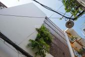 Cần bán gấp nhà 110m2, 2 tầng mặt phố Lò Đúc, Hai Bà Trưng, giá 22 tỷ