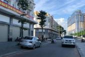 Siêu phẩm Shophouse 24h Tố Hữu, Hà Đông: 60m2 x 6 tầng, mặt tiền 5m, kinh doanh tuyệt đỉnh, 12.8 tỷ