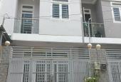Cần ra đi nhanh trong tháng 4/2019 căn nhà đường 898, Phường Phú Hữu, Quận 9