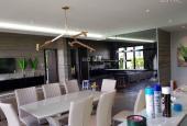 Bán căn hộ Mỹ Khánh (Thông tầng) Phú Mỹ Hưng, Q. 7, giá tốt 5.05 tỷ. LH: 0914 86 00 22