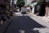 Tôi có mảnh đất đẹp, nở hậu, DT 269m2 kinh doanh sầm uất cần bán tại phố Hồ Tùng Mậu
