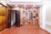 Bán nhà đẹp Kim Ngưu, 45m2, MT 4.2m, 4T, chỉ 3.35 tỷ.Liên hệ 0945338336