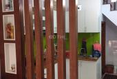 Bán nhà hẻm nội bộ Sơn Kỳ 1 lầu nhà mới đẹp