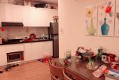 Click nhanh tay, mua ngay nhà đẹp! Căn hộ full nội thất đẹp 2 phòng ngủ CT7K Dương Nội, Hà Đông