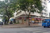 Bán shophouse góc 2 MT Nguyễn Đức Cảnh, Phú Mỹ Hưng, giá 42 tỷ
