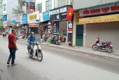 Bán gấp nhà đất tại phố Đình Thôn, DT 125m2, MT 6.3m, giá 10.8 tỷ. LH 0947 522 466